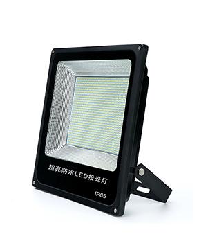 方形投光灯1