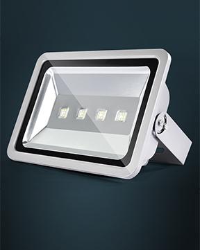 投光灯 方形投光灯2