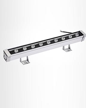 LED洗墙灯 xqd-01