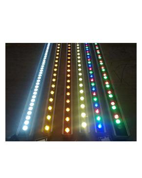 洗墙灯 LED洗墙灯C
