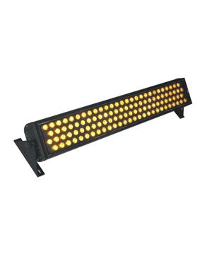 洗墙灯 LED洗墙灯F