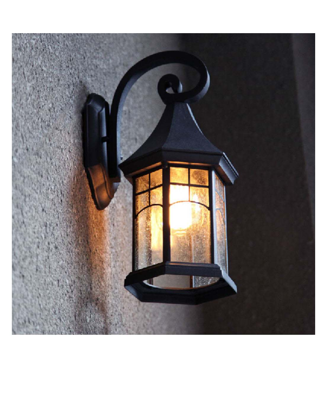 壁灯 壁灯A