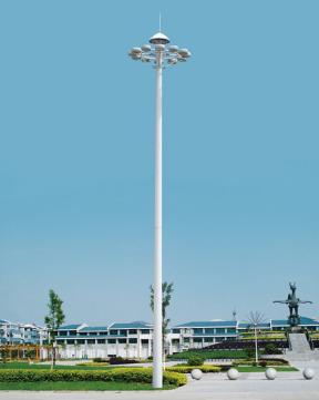 高杆路灯 高杆路灯BK40503