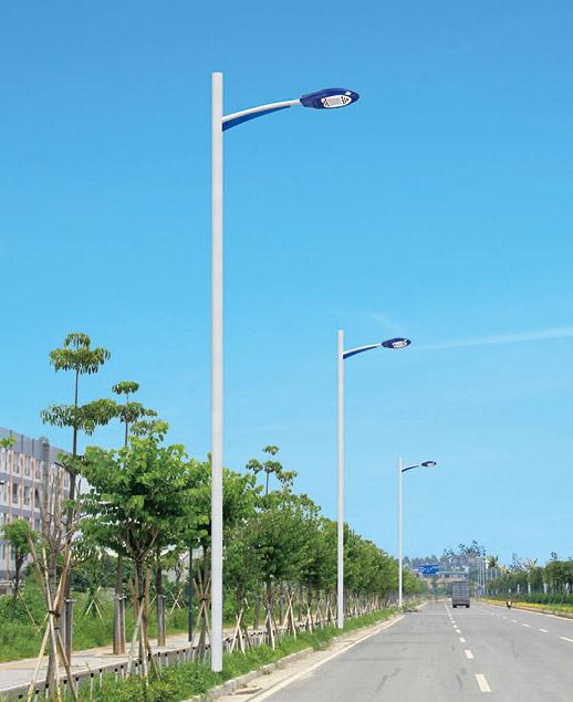 市政路灯12503