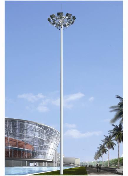 市政高杆灯